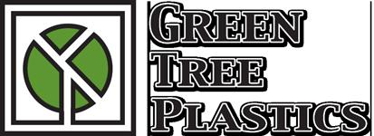 greentreeplastics